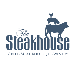steakhouse new